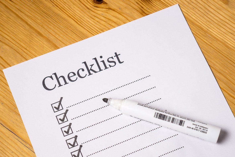 Checklist-progetto.
