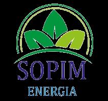 https://www.sopimenergia.it/wp-content/uploads/2018/01/Sopim-Energia-Fotovoltaico-Roma-Logo-212x197.png