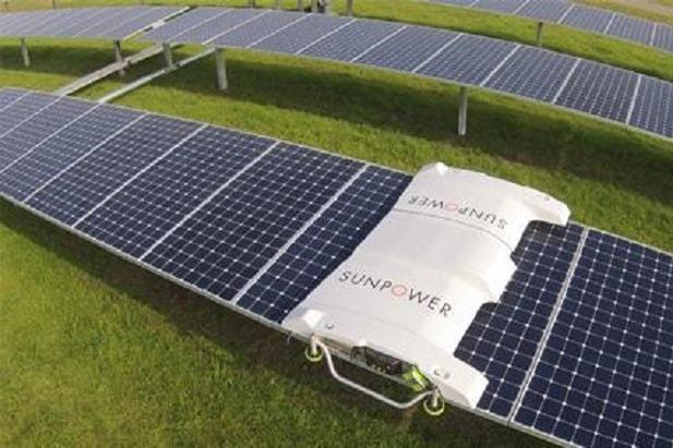 Fotovoltaico roma installazione.