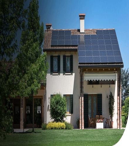 Fotovoltaico Roma GSE 2016