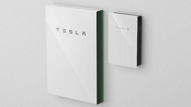 Energia cumulativa: novità nel mondo storage