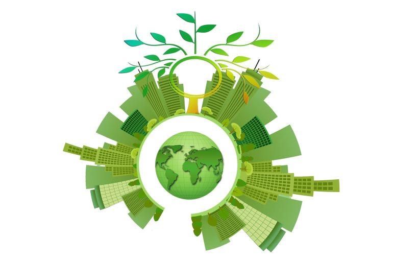 Svolta delle rinnovabili in Europa: il fotovoltaico vince sui combustibili fossili
