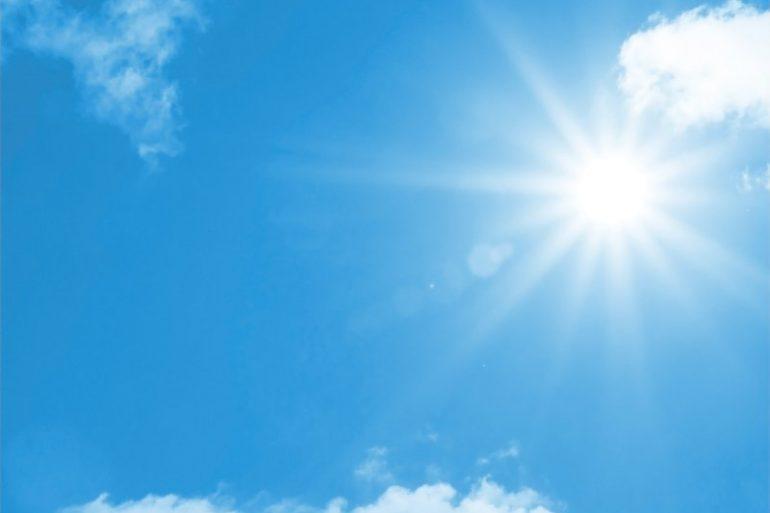 Installare un impianto fotovoltaico è anche una scelta per la tua salute