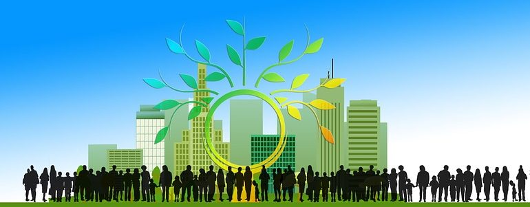 Fotovoltaico ed efficientamento energetico i preferiti del Superbonus 110%