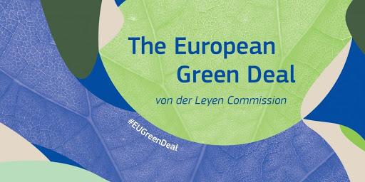 Il Green Deal ottiene un terzo del Recovery Fund: probabile proroga del SuperEcobonus per il fotovoltaico