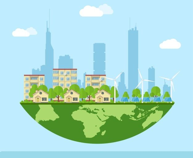 Decisiva svolta ambientale alla Camera: passaggio totale dal carbone al fotovoltaico entro il 2025