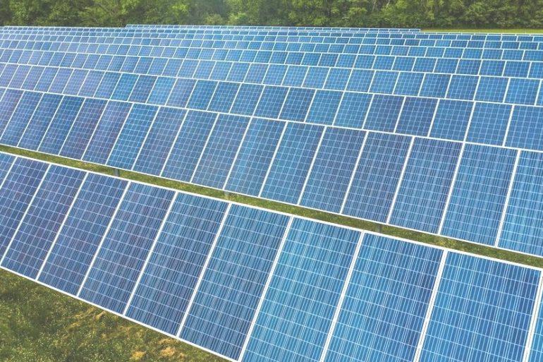 Con il Decreto Semplificazioni realizzare un impianto fotovoltaico a terra sarà più veloce