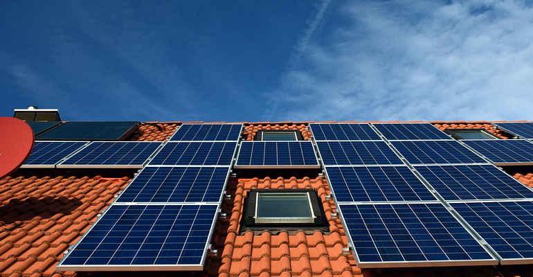 Comunità energetica e fotovoltaico: una soluzione innovativa a Biccari (FG)
