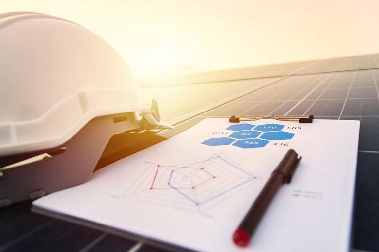 SuperEcobonus e fotovoltaico: semplificare la documentazione è possibile
