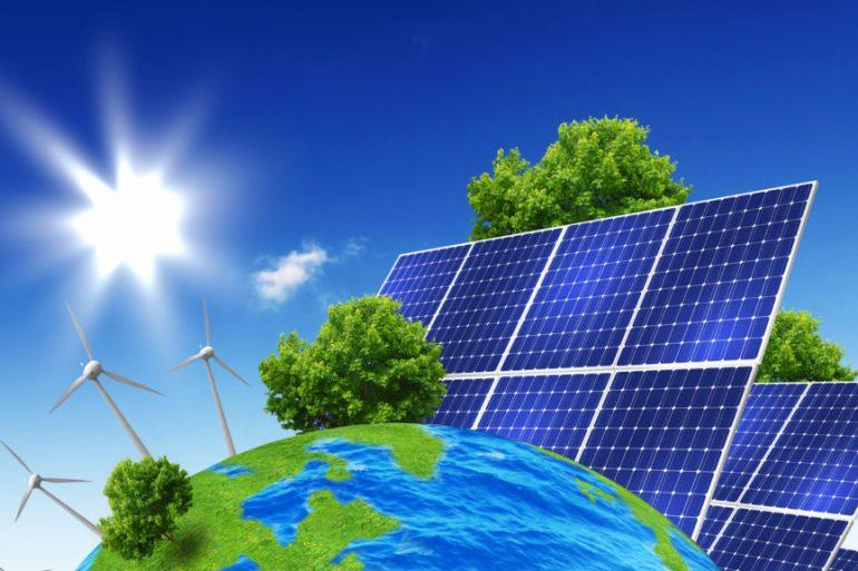 Indagine Irena: solo nel 2019  il Fotovoltaico ha dato lavoro a 3,8 milioni di persone nel Mondo