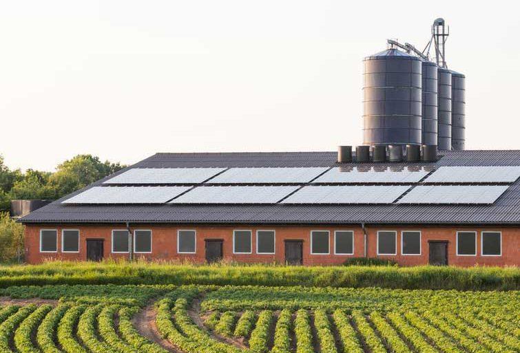 Fiera Key Energy ed Ecomondo: il Fotovoltaico fonte rinnovabile indispensabile