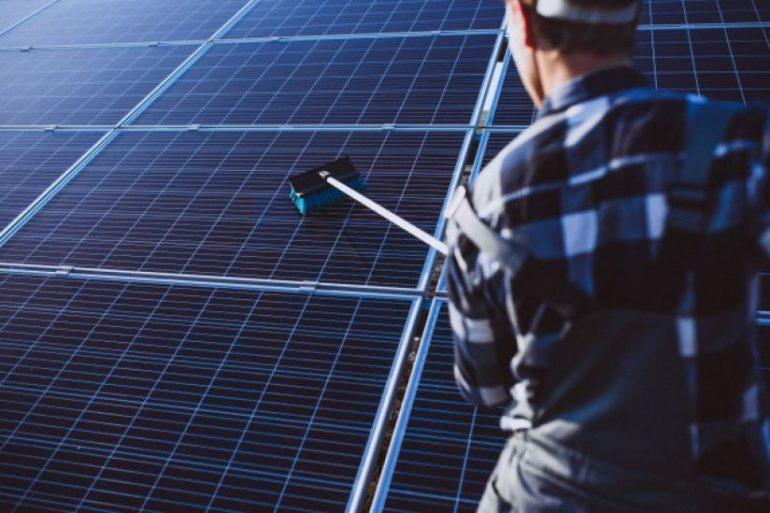 Il GSE attiva una nuova piattaforma per monitorare gli impianti Fotovoltaici