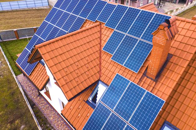 Diciottesimo rapporto UniVerde: per gli italiani il Fotovoltaico è l'energia più sicura