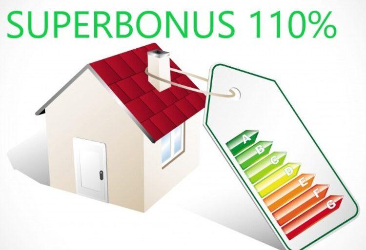Pubblicata una sezione dedicata al Superbonus 110% sul sito del Governo