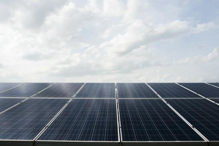 L' impianto Fotovoltaico più grande in Europa darà energia pulita agli stabilimenti della Danone