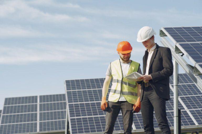 Nuovo aggiornamento linee guida per le installazioni del Fotovoltaico con il Superbonus 110%