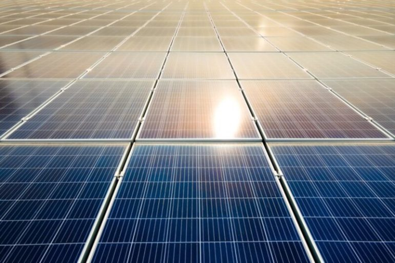 Eletto il nuovo Ministro della Transizione Ecologica. Un ruolo importante per la crescita del Fotovoltaico