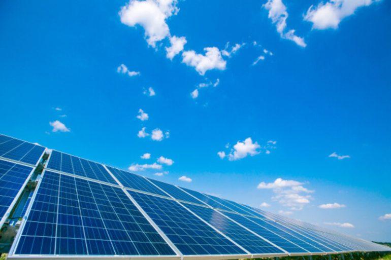 Confermato l'accordo per la transizione energetica tra GSE e Regione Lombardia: in arrivo ulteriori incentivi alla Regione per le installazioni di impianti Fotovoltaici