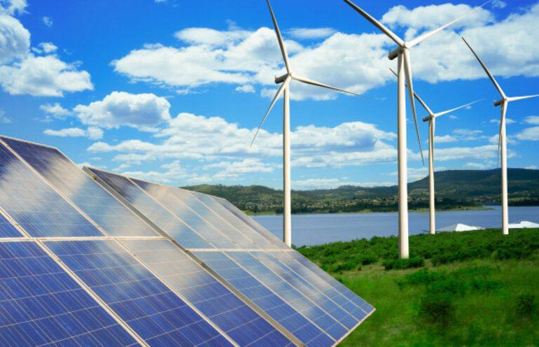 """Sottoscritto il """"Manifesto per le Energie Rinnovabili"""" rivolto alla Regione Basilicata.  Un appello alle istituzioni sulla riflessione delle diverse possibilità del Fotovoltaico"""