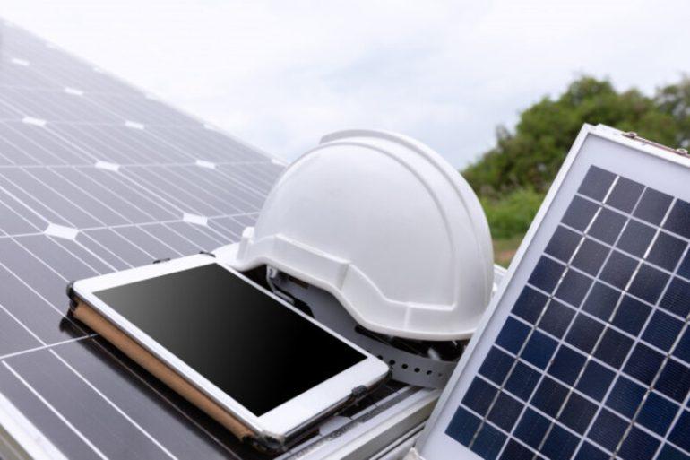 Un documento pubblicato da Reuters Events spiega l'importanza della Digitalizzazione nel Fotovoltaico