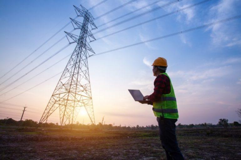 A Pasqua le fonti rinnovabili, tra cui il Fotovoltaico, hanno soddisfatto il 51,5% della domanda di elettricità a livello Nazionale