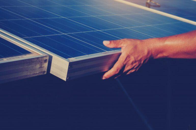 """Il GSE pubblica il """"Rapporto di attività 2020"""". Un documento che rende noti i dati degli incentivi per le installazioni del Fotovoltaico"""